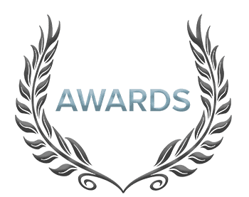 Awards Logo