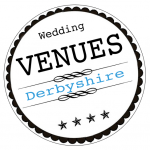 Derbyshire Wedding Venues
