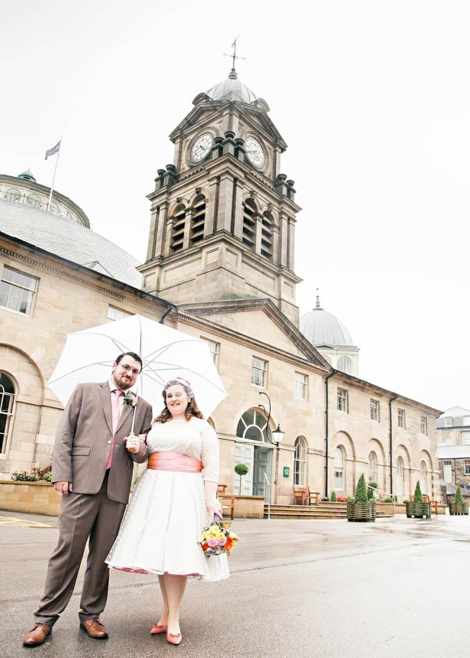 Derbyshire Wedding Venues Hba Photography