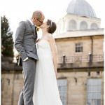 Chris_and_Rosie's_wedding_at_The_Dome_in_Buxton_Derbyshire_By_HBA_Photography_Page_19