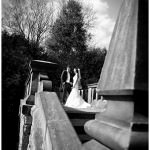 Holly_and_Ben's_wedding_at_Osmaston_Park_Derbyshire_by_HBA_Photography_Beautiful_Derbyshire_Weddings- Page 24