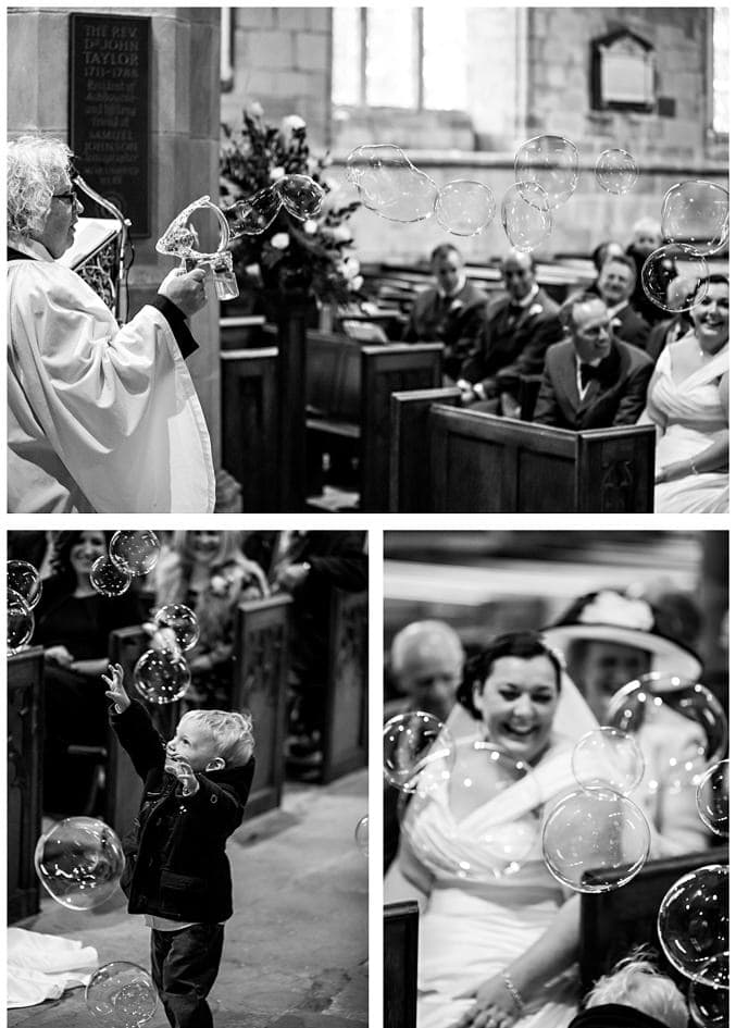 Izzy Amp Tom S Wedding At Horsley Lodge Hba Photography