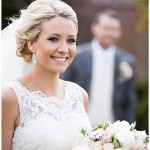 Rachel_and_Rob's_wedding_at_The_Three_Horseshoes_in_Leek,_Staffordshire_by_HBA_Photography_Page_16