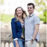 Ria_and_Charlie's_engagement_photoshoot_at_Nottingham_university's_boating_lake_by_HBA_Photography - Page 2