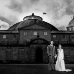 Rosie-&-Chris'-wedding-at-The-Dome-in-Buxton-Derbyshire