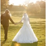 Louise_and_stacey's_wedding_at_Launde_abbey_in_Leicestershire_by_Derbyshire_Wedding_Photographers_HBA_Photography_Page_33