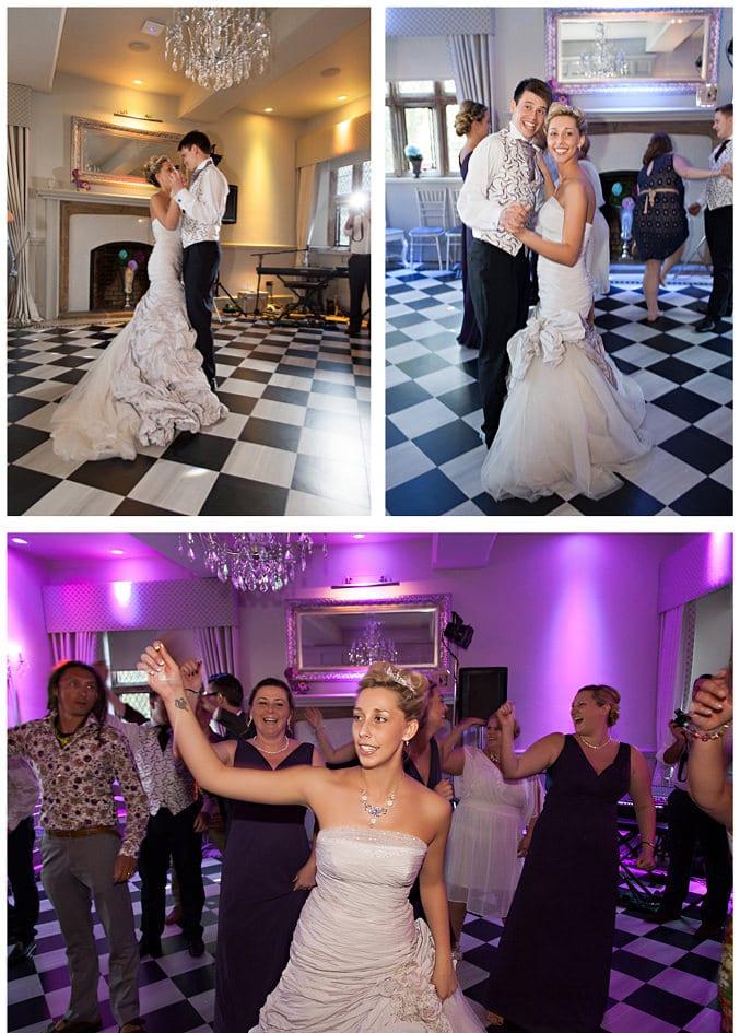Perfecto Wedding Dress Shops Stafford Embellecimiento - Vestido de ...