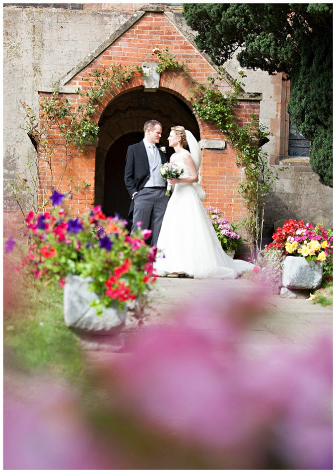 Tania_&_Tegid's_wedding_at_Shustoke_Farm_Barns_in_Warwickshire_by_HBA_Photography_page_14