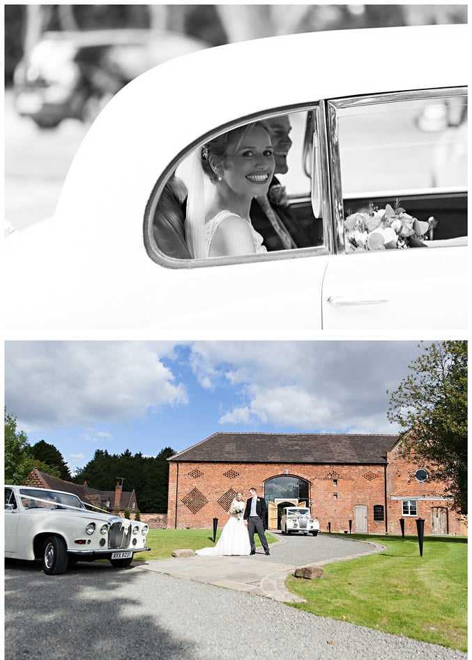 Tania_&_Tegid's_wedding_at_Shustoke_Farm_Barns_in_Warwickshire_by_HBA_Photography_page_18