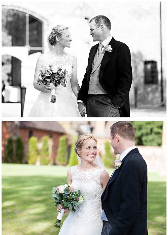 Tania_&_Tegid's_wedding_at_Shustoke_Farm_Barns_in_Warwickshire_by_HBA_Photography_page_28