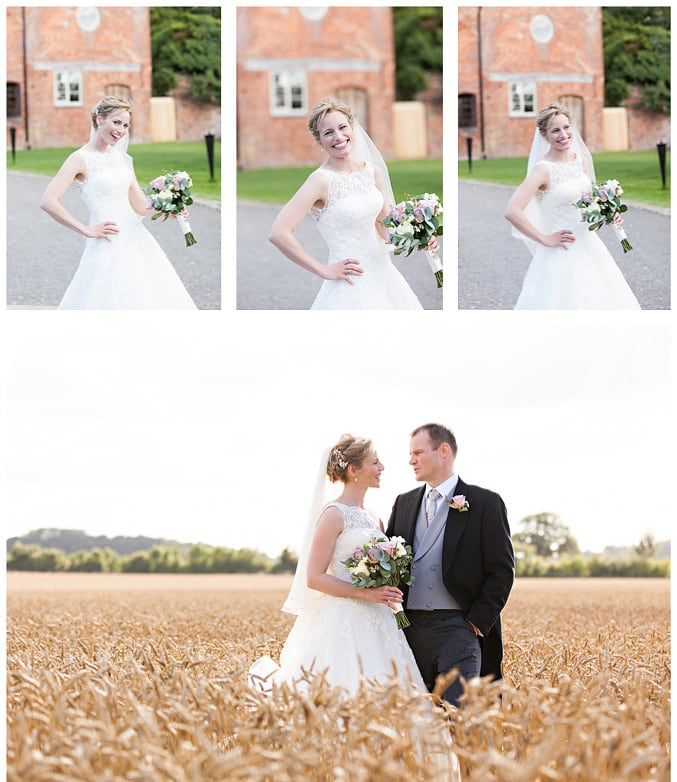 Tania_&_Tegid's_wedding_at_Shustoke_Farm_Barns_in_Warwickshire_by_HBA_Photography_page_29