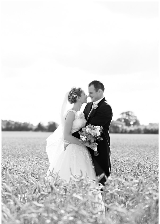 Tania_&_Tegid's_wedding_at_Shustoke_Farm_Barns_in_Warwickshire_by_HBA_Photography_page_30