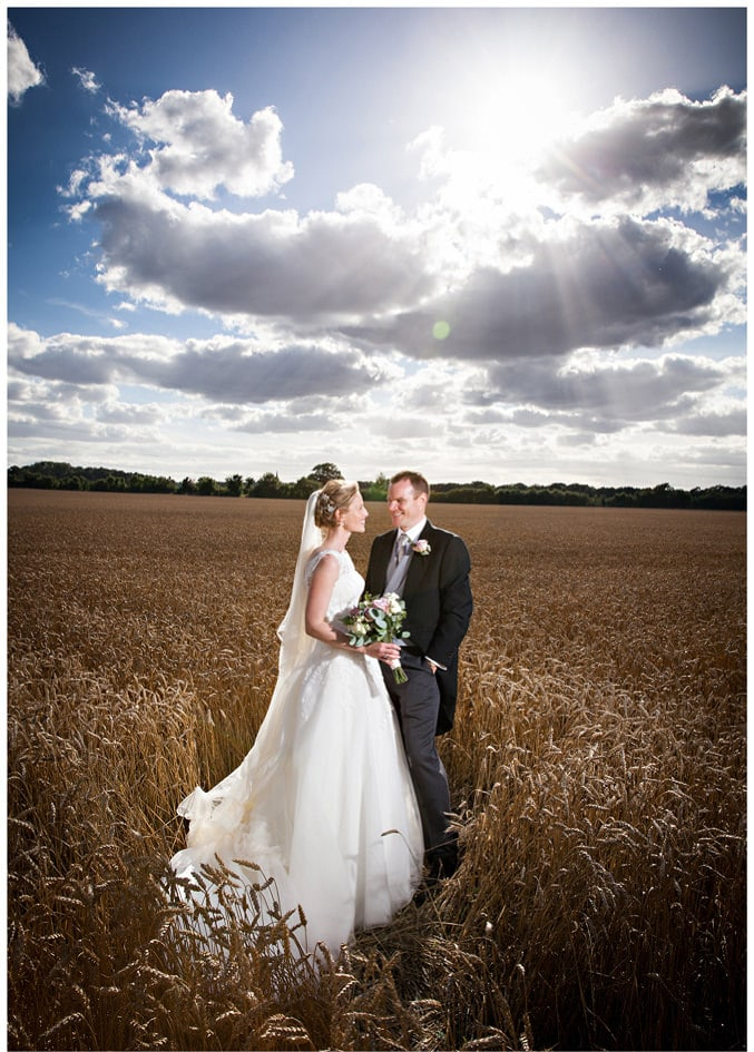 Tania_&_Tegid's_wedding_at_Shustoke_Farm_Barns_in_Warwickshire_by_HBA_Photography_page_31