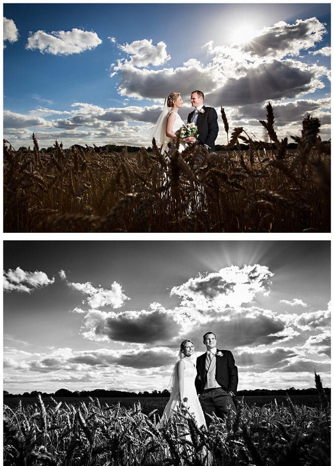 Tania_&_Tegid's_wedding_at_Shustoke_Farm_Barns_in_Warwickshire_by_HBA_Photography_page_32