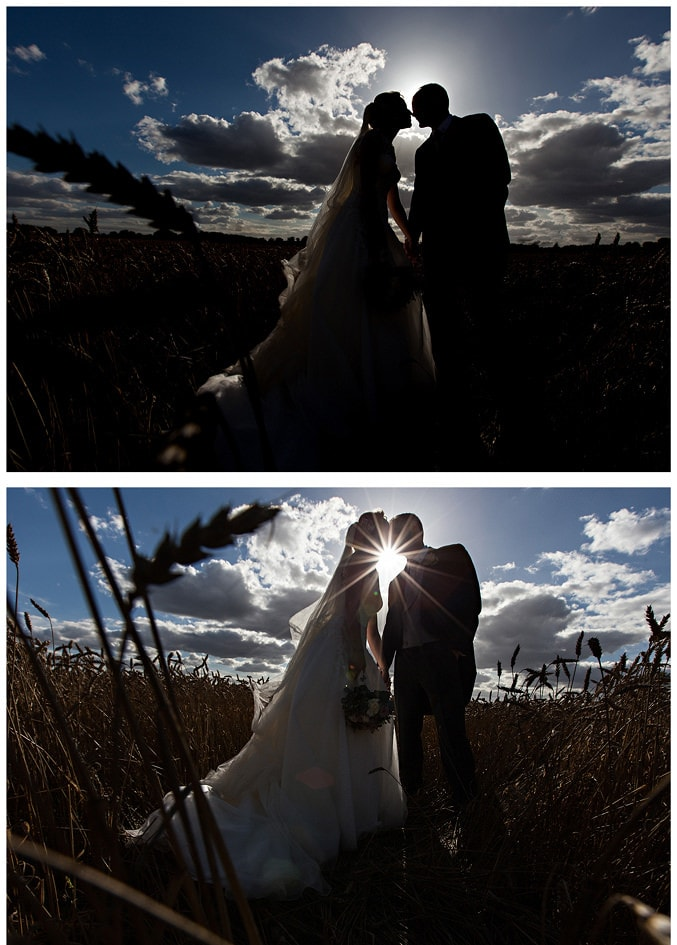 Tania_&_Tegid's_wedding_at_Shustoke_Farm_Barns_in_Warwickshire_by_HBA_Photography_page_33