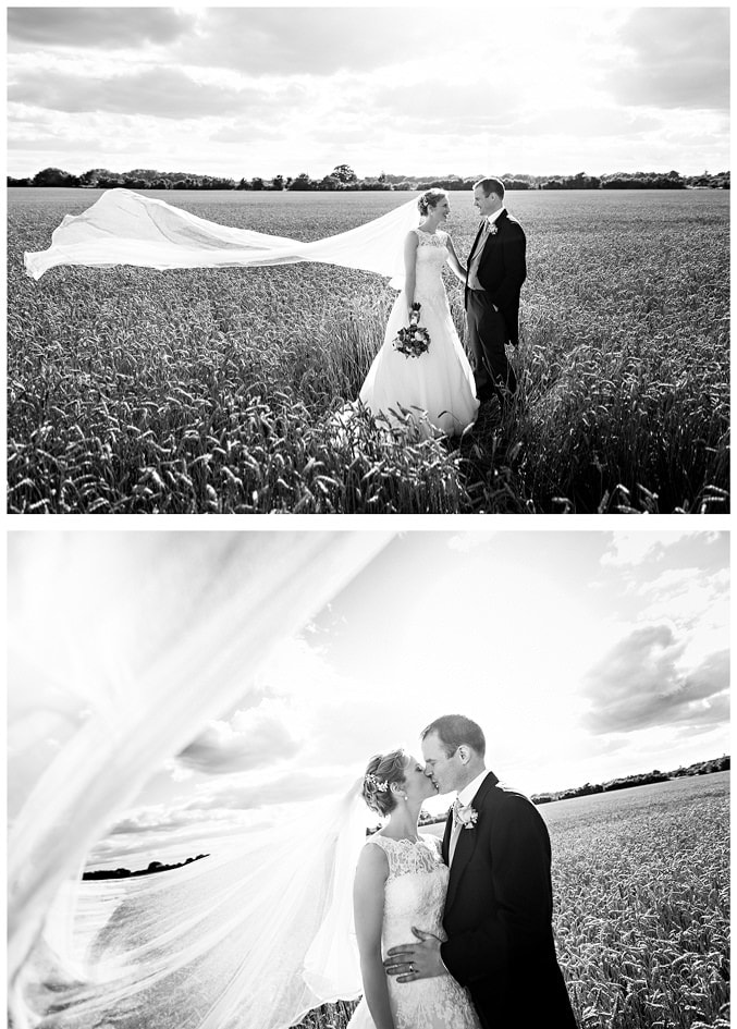 Tania_&_Tegid's_wedding_at_Shustoke_Farm_Barns_in_Warwickshire_by_HBA_Photography_page_34