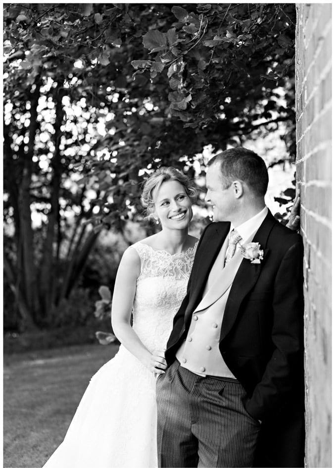 Tania_&_Tegid's_wedding_at_Shustoke_Farm_Barns_in_Warwickshire_by_HBA_Photography_page_37