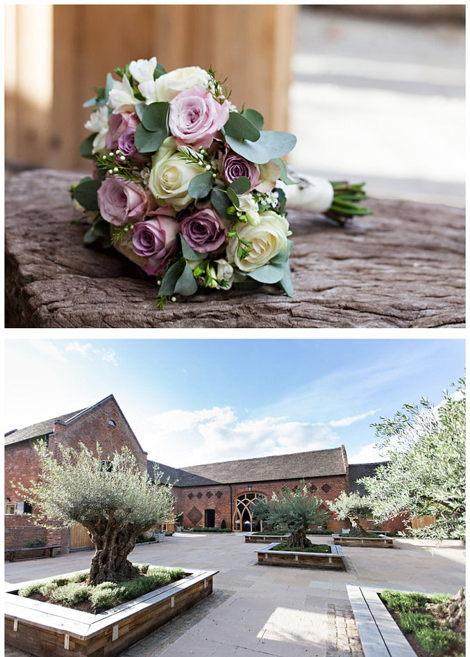 Tania_&_Tegid's_wedding_at_Shustoke_Farm_Barns_in_Warwickshire_by_HBA_Photography_page_41