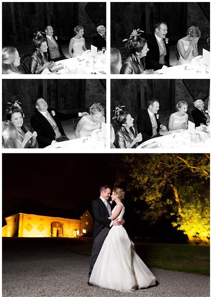 Tania_&_Tegid's_wedding_at_Shustoke_Farm_Barns_in_Warwickshire_by_HBA_Photography_page_46
