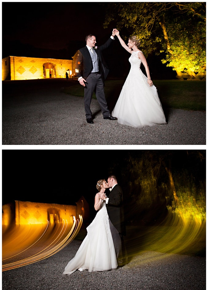 Tania_&_Tegid's_wedding_at_Shustoke_Farm_Barns_in_Warwickshire_by_HBA_Photography_page_47