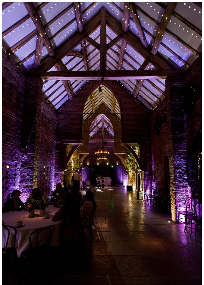 Tania_&_Tegid's_wedding_at_Shustoke_Farm_Barns_in_Warwickshire_by_HBA_Photography_page_48