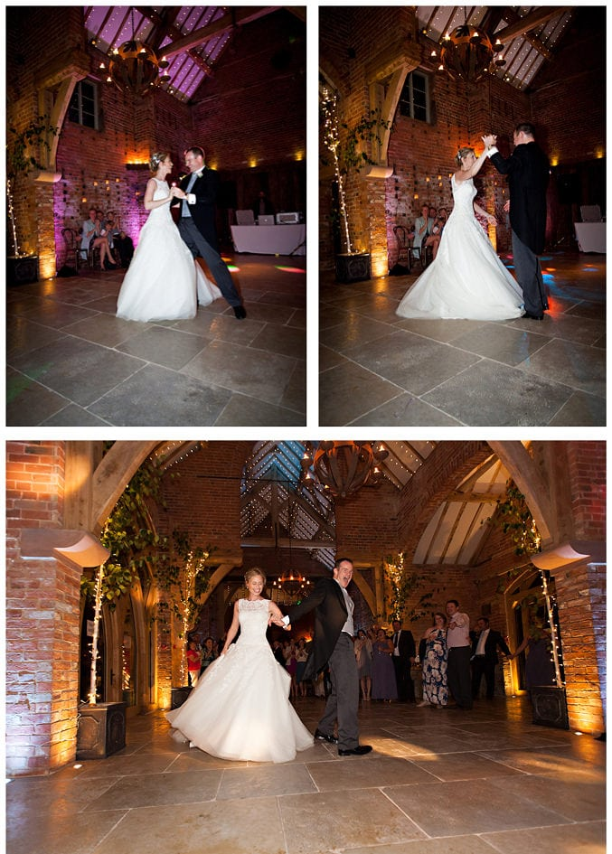 Tania_&_Tegid's_wedding_at_Shustoke_Farm_Barns_in_Warwickshire_by_HBA_Photography_page_49