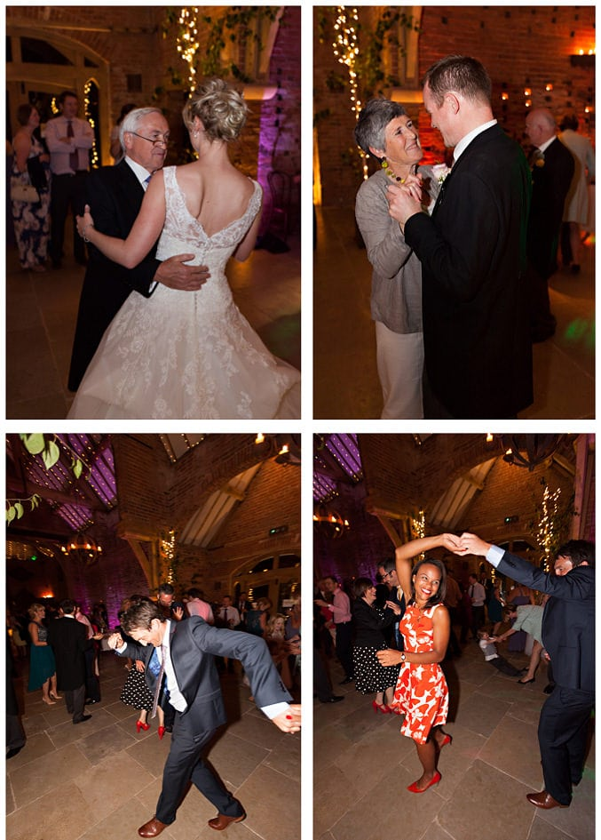 Tania_&_Tegid's_wedding_at_Shustoke_Farm_Barns_in_Warwickshire_by_HBA_Photography_page_51