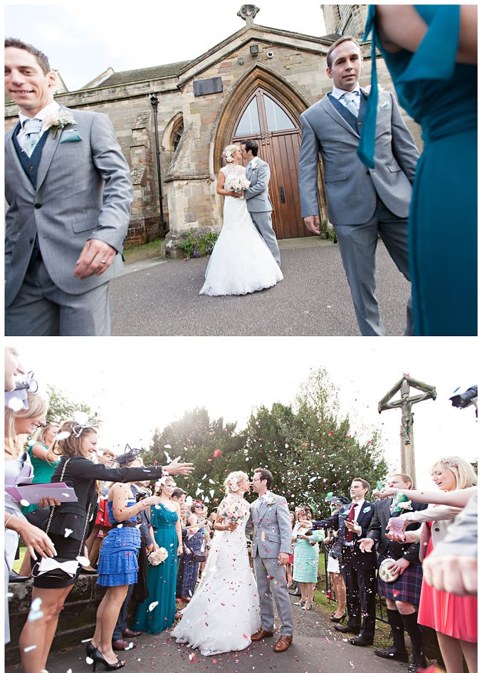 Chris_and_Emaa's_marquee_wedding_at_home_in_Yoxall_by_HBA_Photography_page_12