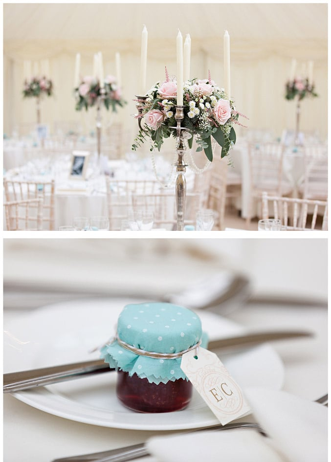 Chris_and_Emaa's_marquee_wedding_at_home_in_Yoxall_by_HBA_Photography_page_15.1