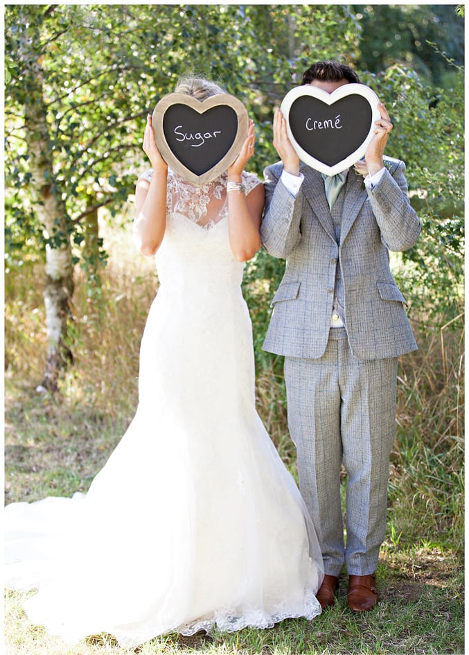 Chris_and_Emaa's_marquee_wedding_at_home_in_Yoxall_by_HBA_Photography_page_21