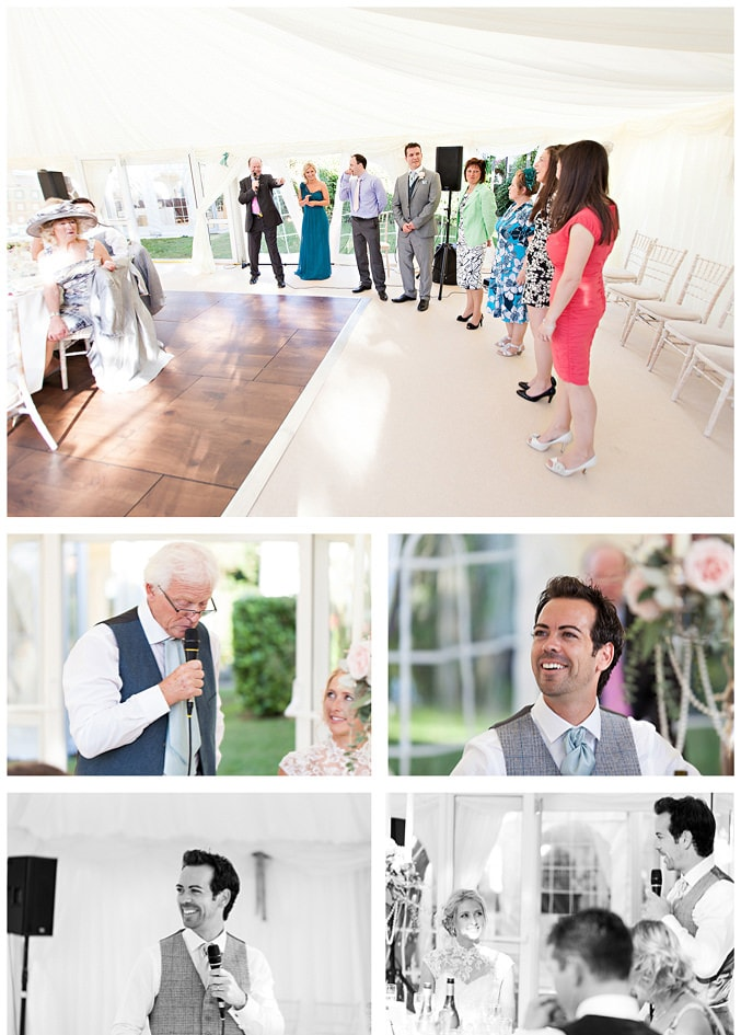 Chris_and_Emaa's_marquee_wedding_at_home_in_Yoxall_by_HBA_Photography_page_25
