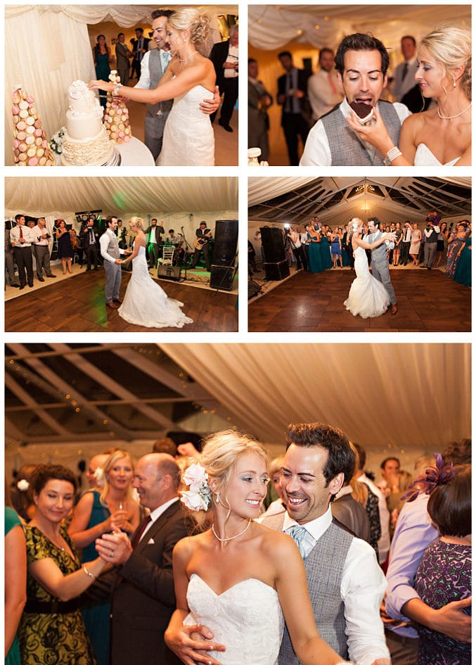 Chris_and_Emaa's_marquee_wedding_at_home_in_Yoxall_by_HBA_Photography_page_32