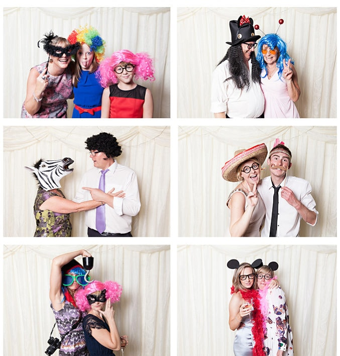 Chris_and_Emaa's_marquee_wedding_at_home_in_Yoxall_by_HBA_Photography_page_37