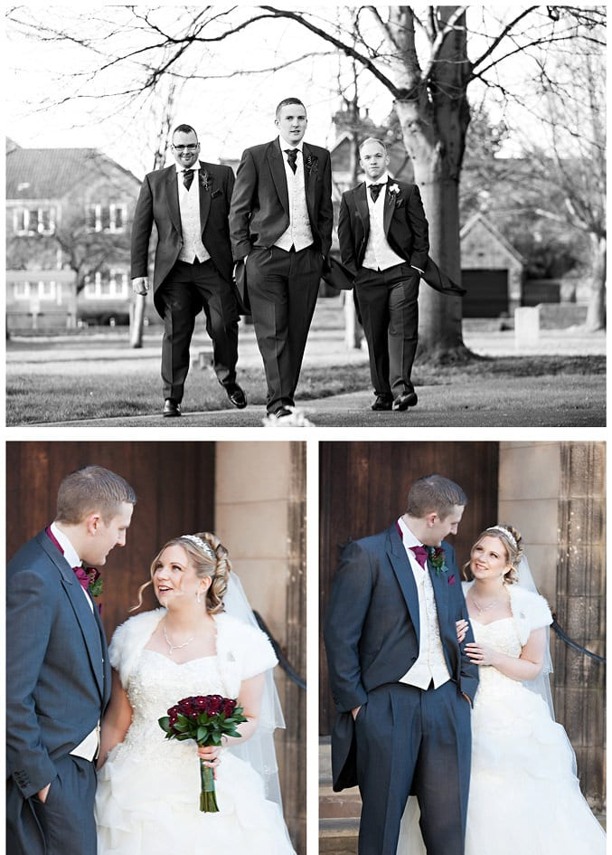 Becky_and_Dan's_wedding_photos_at_Branston_Golf_Club_by_HBA_Photography_page_10