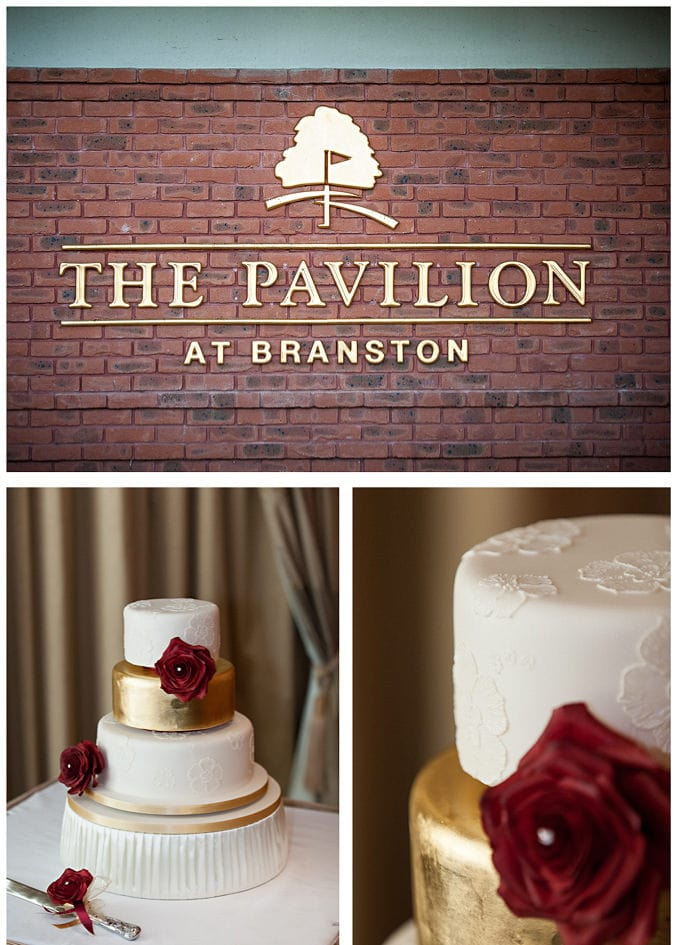 Becky_and_Dan's_wedding_photos_at_Branston_Golf_Club_by_HBA_Photography_page_11