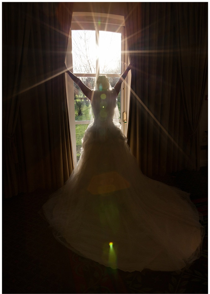 Becky_and_Dan's_wedding_photos_at_Branston_Golf_Club_by_HBA_Photography_page_13