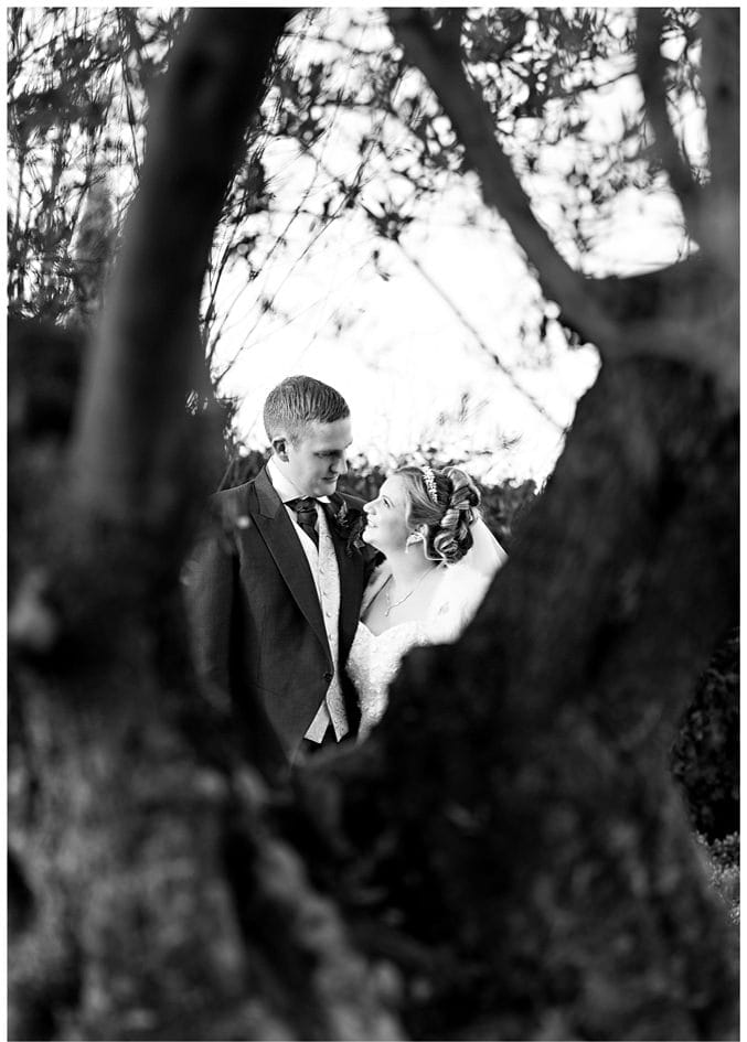 Becky_and_Dan's_wedding_photos_at_Branston_Golf_Club_by_HBA_Photography_page_14