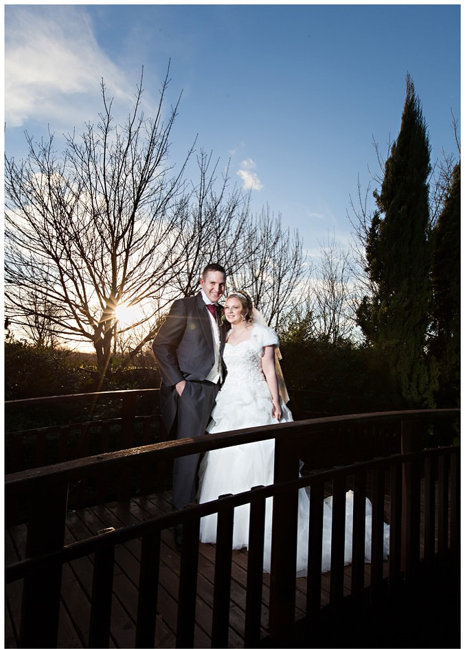 Becky_and_Dan's_wedding_photos_at_Branston_Golf_Club_by_HBA_Photography_page_15
