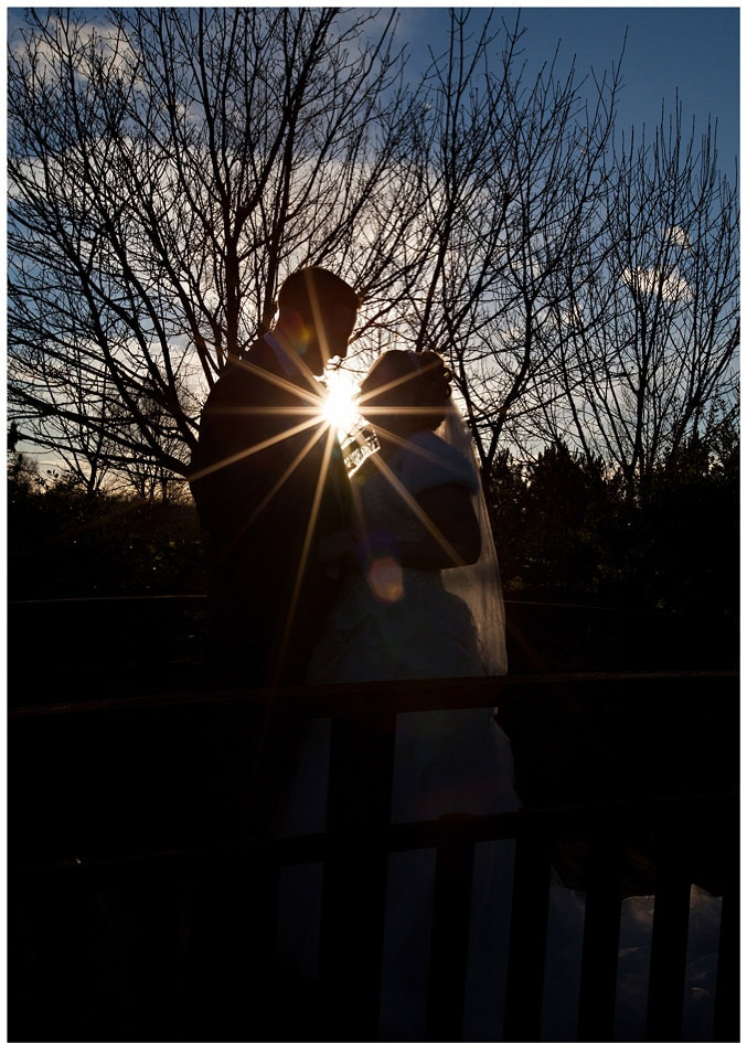 Becky_and_Dan's_wedding_photos_at_Branston_Golf_Club_by_HBA_Photography_page_16