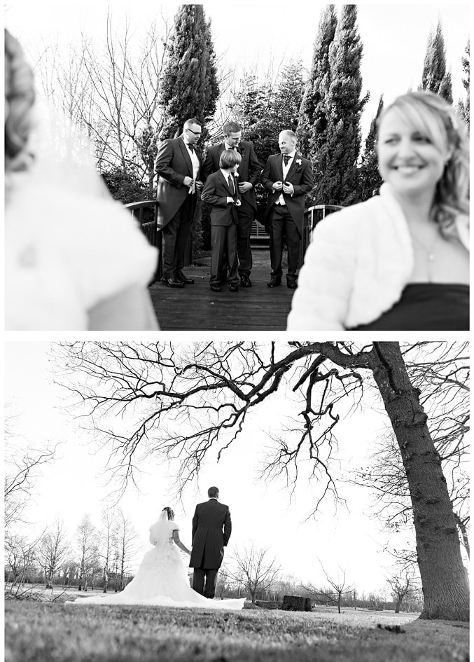 Becky_and_Dan's_wedding_photos_at_Branston_Golf_Club_by_HBA_Photography_page_17