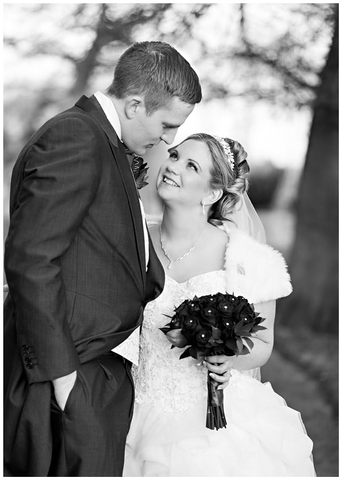 Becky_and_Dan's_wedding_photos_at_Branston_Golf_Club_by_HBA_Photography_page_18