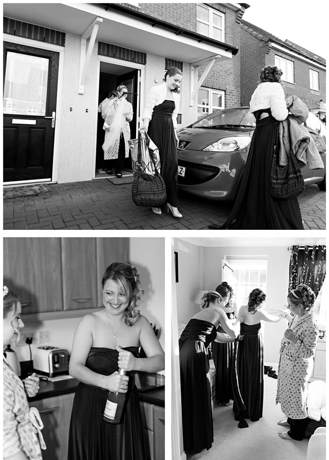 Becky_and_Dan's_wedding_photos_at_Branston_Golf_Club_by_HBA_Photography_page_2