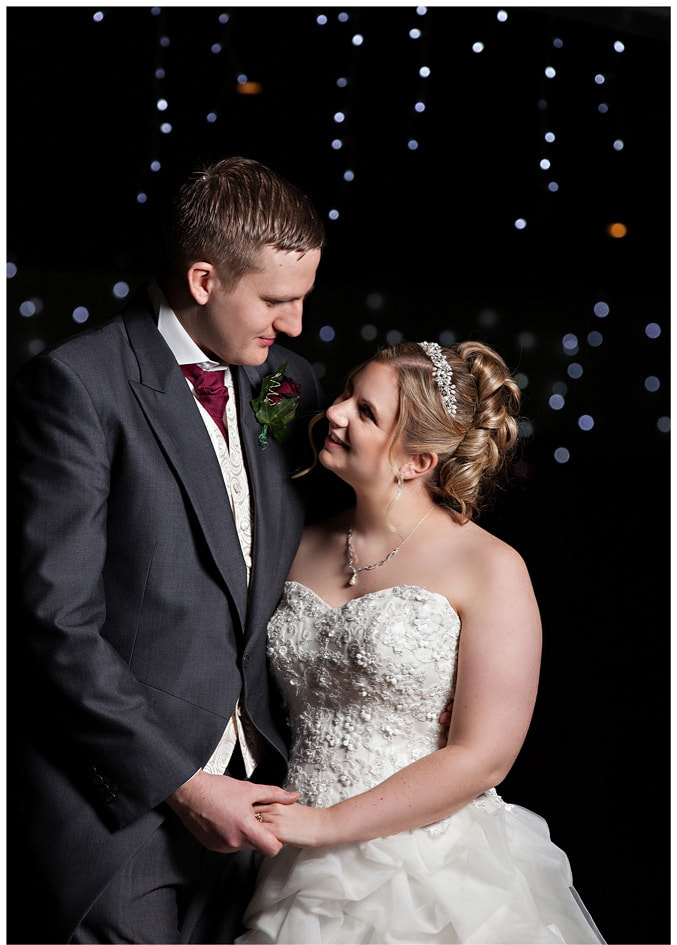 Becky_and_Dan's_wedding_photos_at_Branston_Golf_Club_by_HBA_Photography_page_20