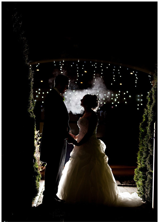 Becky_and_Dan's_wedding_photos_at_Branston_Golf_Club_by_HBA_Photography_page_21