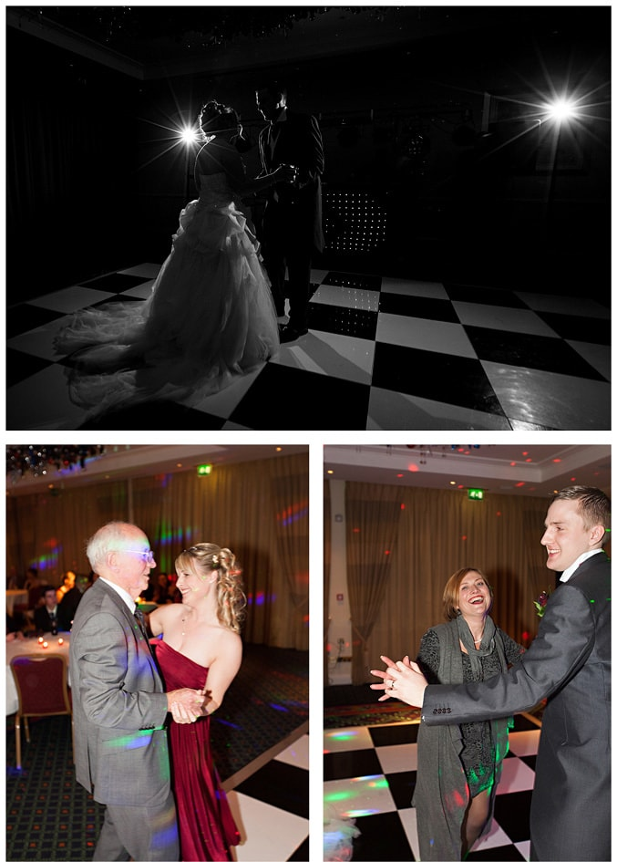 Becky_and_Dan's_wedding_photos_at_Branston_Golf_Club_by_HBA_Photography_page_22