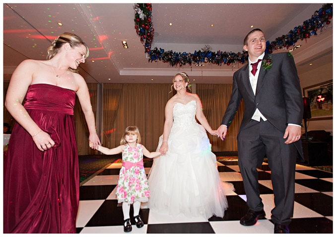 Becky_and_Dan's_wedding_photos_at_Branston_Golf_Club_by_HBA_Photography_page_23