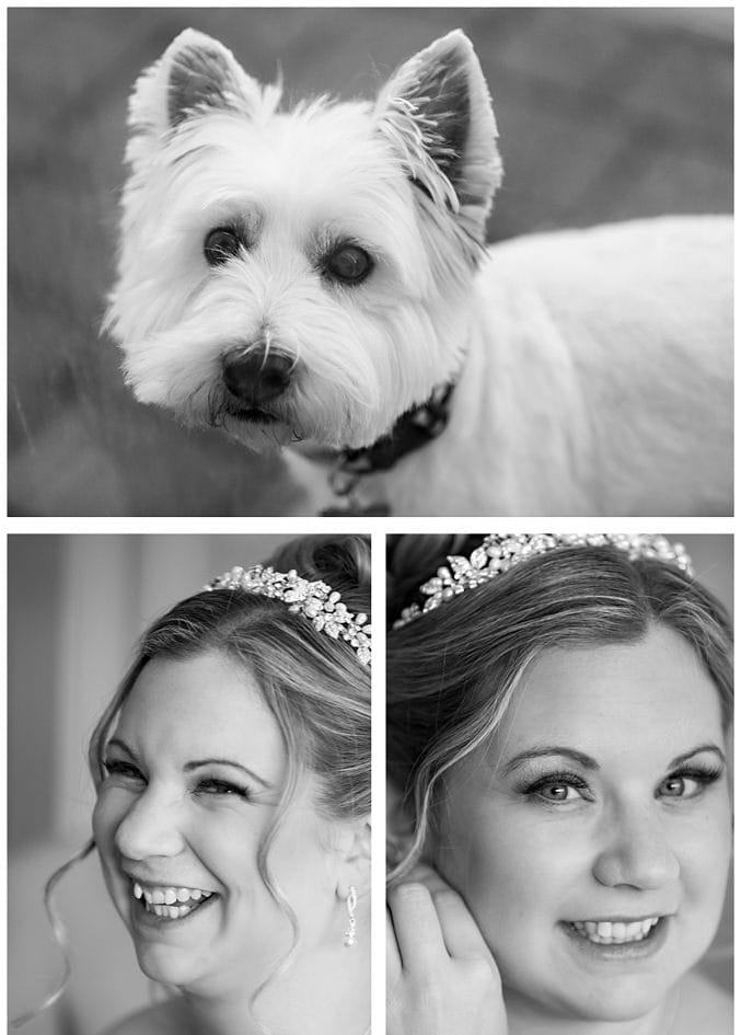Becky_and_Dan's_wedding_photos_at_Branston_Golf_Club_by_HBA_Photography_page_3