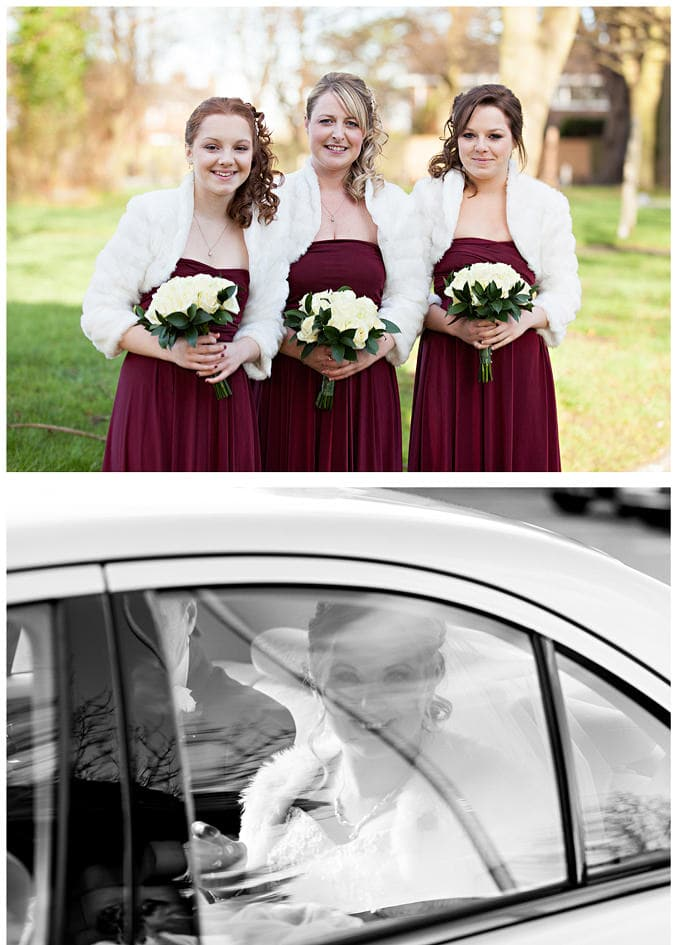 Becky_and_Dan's_wedding_photos_at_Branston_Golf_Club_by_HBA_Photography_page_5