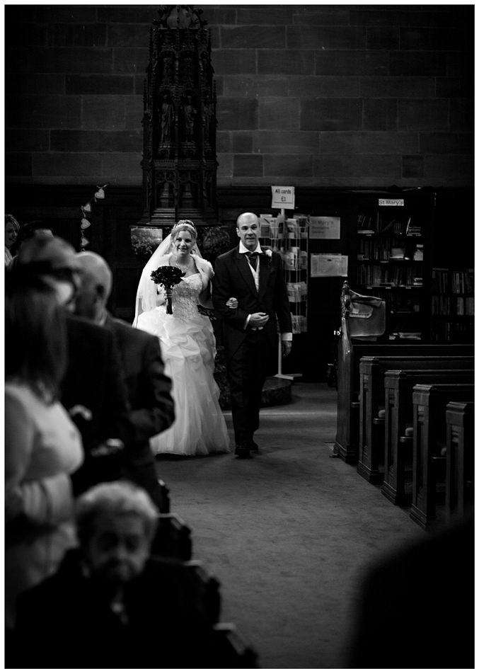 Becky_and_Dan's_wedding_photos_at_Branston_Golf_Club_by_HBA_Photography_page_6