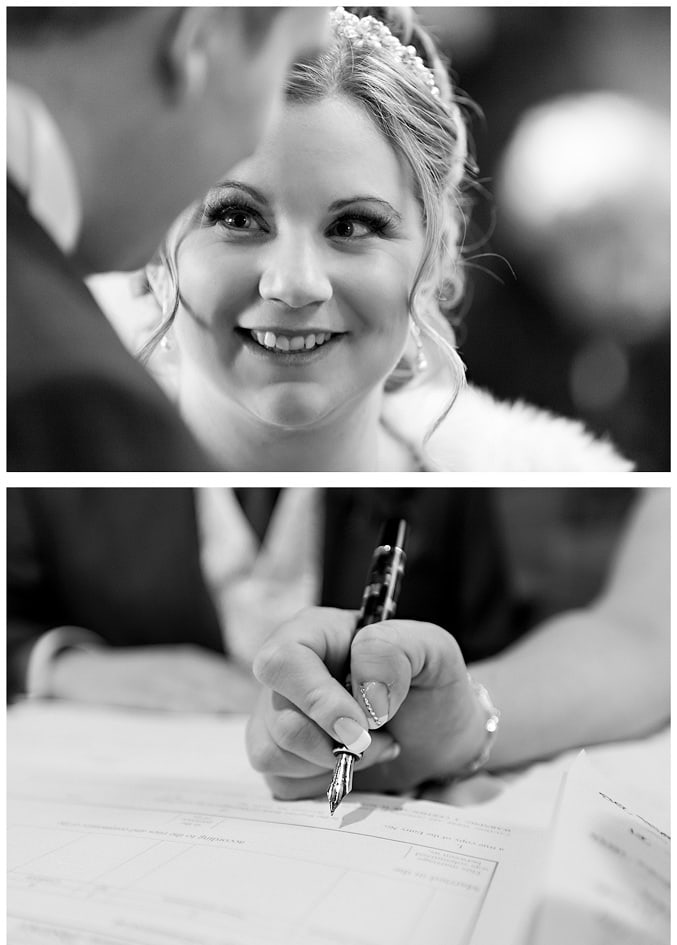 Becky_and_Dan's_wedding_photos_at_Branston_Golf_Club_by_HBA_Photography_page_8